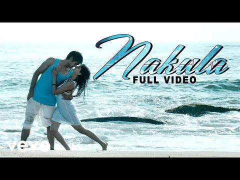 Vallinam - Nakula Song Video   SS Thaman