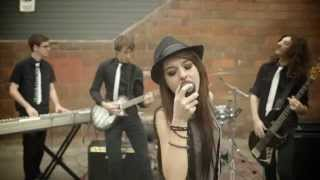 Watch Christina Grimmie Feelin Good video