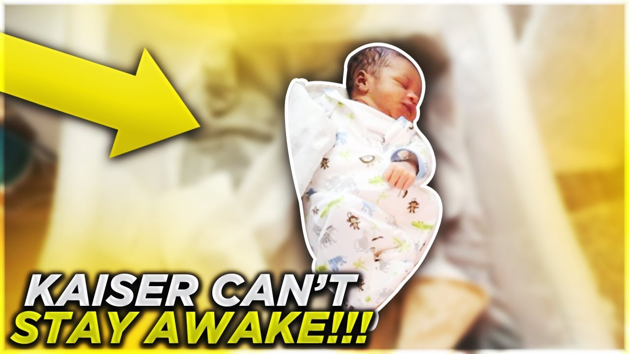 baby-kaiser-can-t-stay-awake