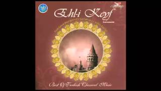 Ottoman Classical Music Turkish Of Music Klasik Türk Müziği Entrümental