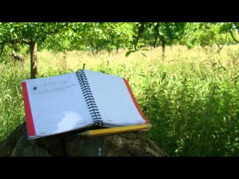 Of English Verse by Edmund Waller