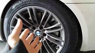 [10분 투자하고, 타이어 20만원 싸게 사는법] 타이…