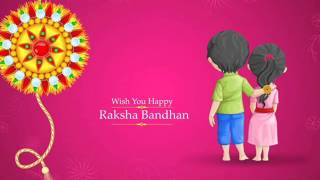 Happy Raksha Bandhan 2014 Wallpapers Images Photos Quotes Clip art and Wishes
