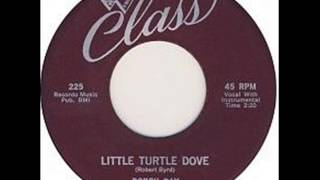 BOBBY DAY   Little Turtle Dove   MAR