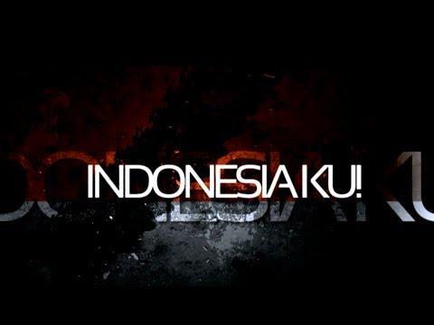 INDONESIAKU! Asal usul nama Indonesia