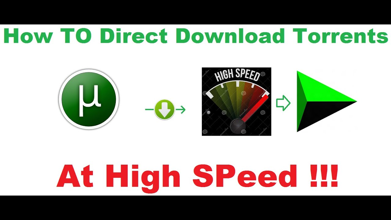 Amazon. Com: free direct download manager: appstore for android.