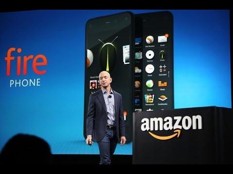 Alltime10s Believes Amazon is Secretly Going Bankrupt?!