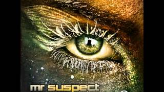 Mr.Suspect - Summer breeze