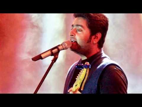 Arijit Singh - Old Songs mashup | Exclusive