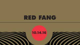 Red Fang – New Album 2016
