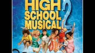 ♪♫ NEW! You Are The Music In Me! HSM2! ♪♫