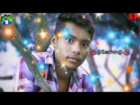Dil Nahin Todoge Vada Karo Hindi Love Story Ringtone Whatsapp Status 2019