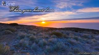 ATB with Amurai - Heartbeat (UNOfficial Video) with Lyrics