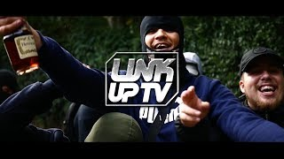 Lightz ft Fraze - Energy (NW7) [Music Video] @lightznw @frazeOTF