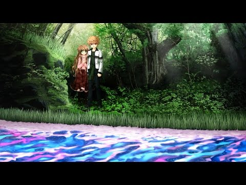 Rewrite #42 - Visual Novel Corner☆