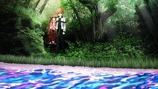 Rewrite #42 - Visual Novel Corner☆