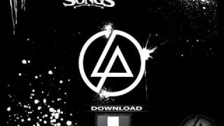 Underground 9.0 / Linkin Park's Mp3 Downloads