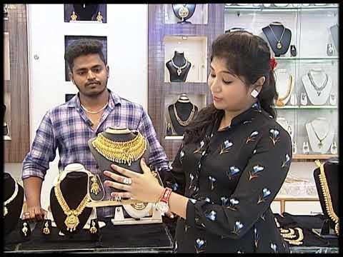 Abhrana Vinyasa   Cheluvige Chittara   Promo