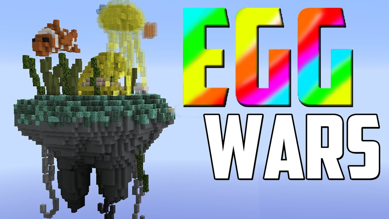 how to get spawn eggs in minecraft pe survival mode