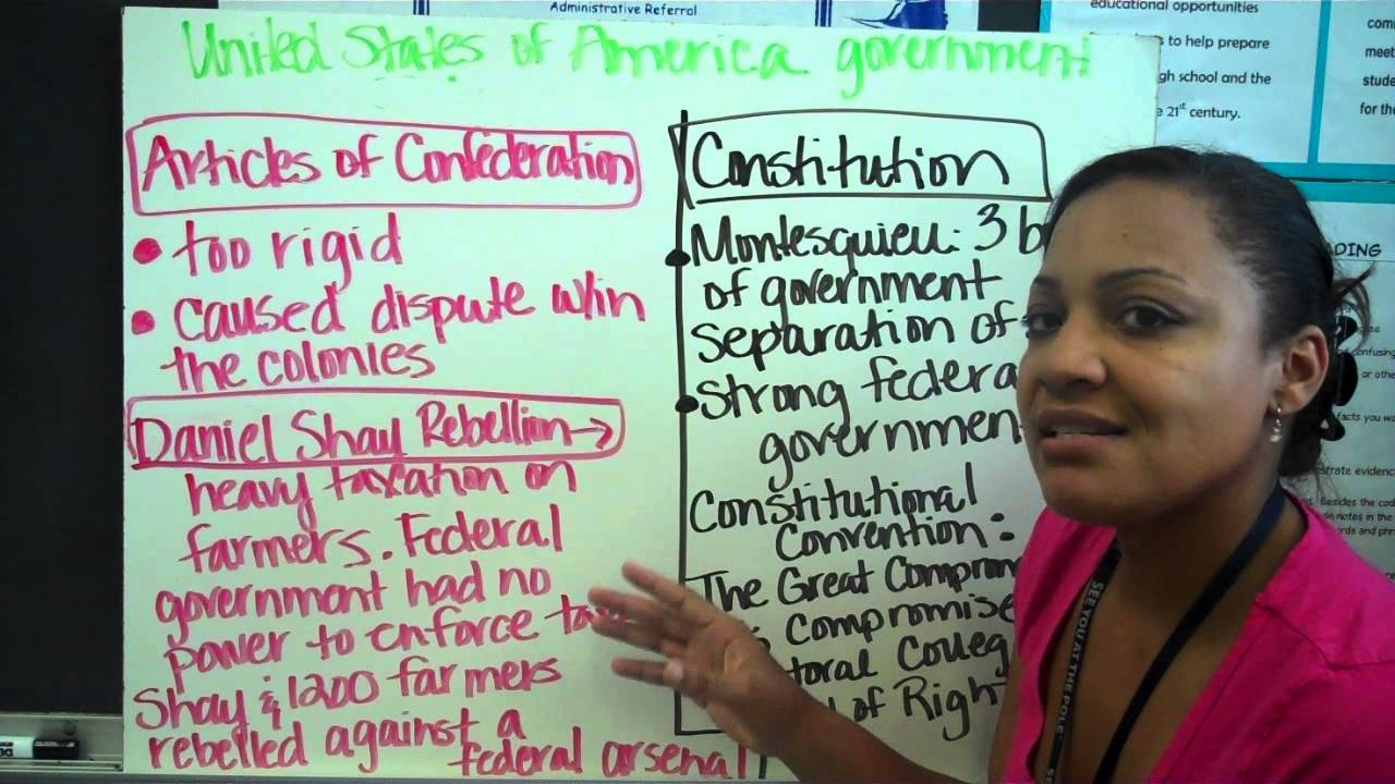 u s constitution vs jamaican constitution History other essays: us constitution vs jamaican constitution.