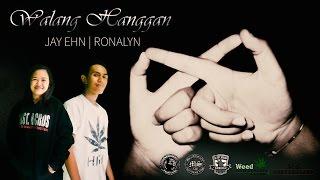 Walang Hanggan by: Jay Ehn   Ronalyn
