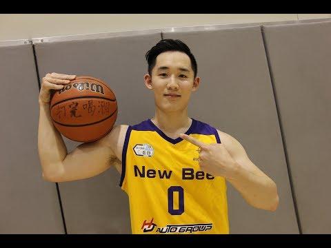 CEB|第三季洛杉矶华人篮球联赛|第一轮|惊现打完喝酒哥