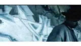 KKS Kool Savas - am Sack