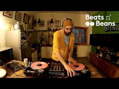 Beats n' Beans - Episode #7