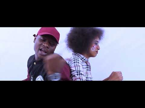 Mr snow the don ft Chichi chadala.(Official HD)