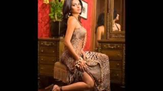 Nadia Ali - Fantasy (Tritonal Air Up There Remix).wmv