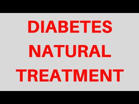 diabetes-treatment-natural-treatment-for-diabetes