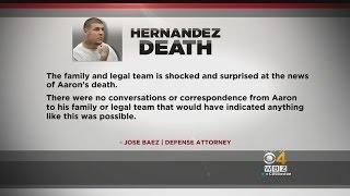 Hernandez Attorney