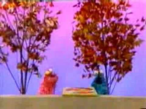 Invasion of the Yip Yips
