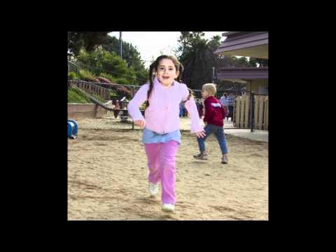 Santa Fe Montessori School Room2 Slideshow June 2012