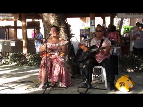 Hawaii Part II