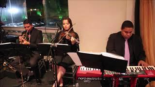 Baixar OS ANJOS CANTAM NOSSO AMOR Jorge e Mateus   Instrumental - Violino   Música Sertaneja para Casamento