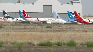 boeing-crisis-turning-into-an-economic-boost-for-moses-lake
