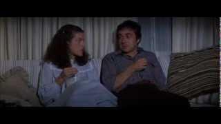 Micki & Maude (Blake Edwards, 1984)