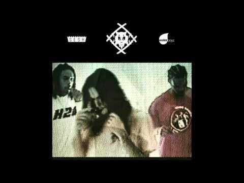 Bones x Xavier Wulf x Chris Travis Mix