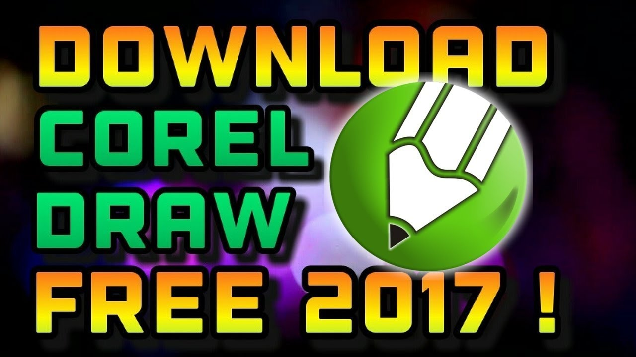 free corel draw x7 plugins