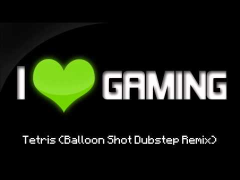 1 Hour Gaming Dubstep Mix