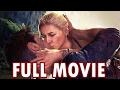 Uncharted 4 A Thief S End 2016 FULL MOVIE HD mp3
