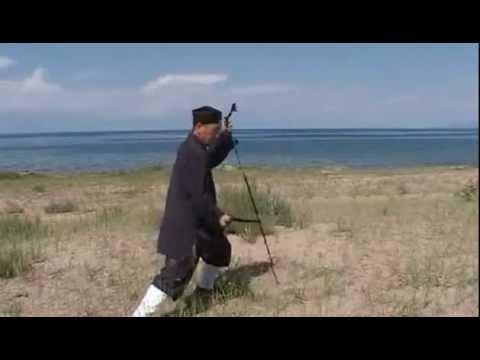 Tianwu walk 1