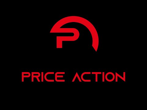 indicatore-price-action-time-frame-1d