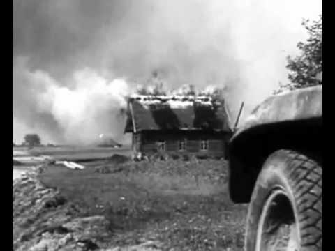 """Beutepanzer Panzerspahwagen AAC-1937 """"Jaguar"""""""