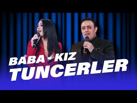Mahmut Tuncer - Gizem Tuncer  Birbirlerini Ne Kadar Tanıyorlar? | EYS 11. Bölüm