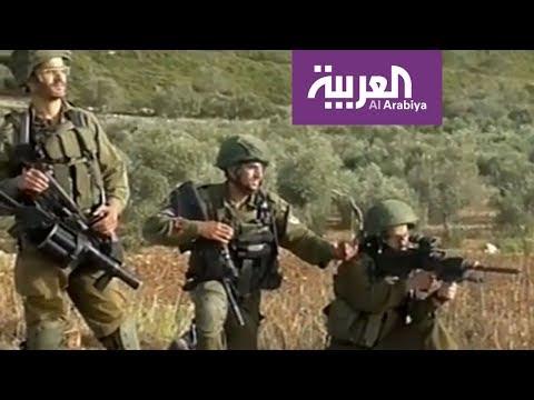 السجن 9 أشهر فقط لجندي إسرائيلي قتل طفلين فلسطينيين قبل 4 سنوات  - نشر قبل 9 ساعة