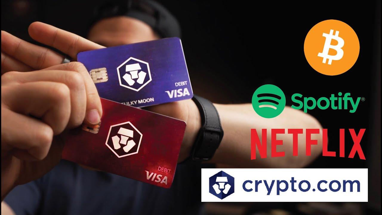 bitcoin visa card