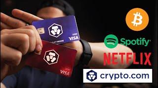 carda bitcoin