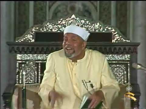 """""""لماذا نزل القرآن"""